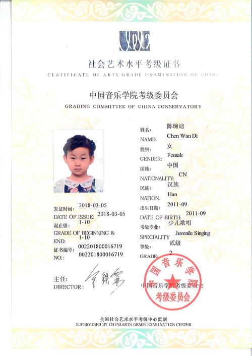 qiao-yue30
