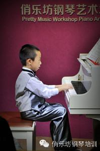 wang-yi-shi